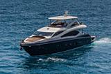 The Best Way  Yacht United Kingdom