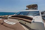 The Best Way  Yacht 26.87m