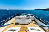 New Star Yacht 2002