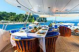 New Star Yacht 193 GT
