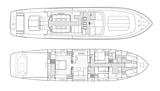 Cita yacht GA