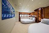 Cita  Yacht Motor yacht