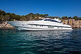 Cita  Yacht Italy
