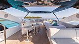 Mowana Yacht Sunseeker