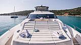Mowana Yacht United Kingdom
