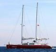 Etoile Marine  Yacht 24.9m