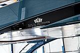 Phi Yacht Netherlands