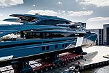 Phi Yacht Lawson Robb
