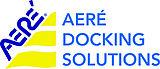 AERÉ Docking Solutions Logo