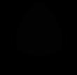 Sarvo Marine  logo