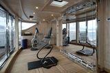 Lammouche gym