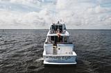 Double Eagle Yacht 109 GT