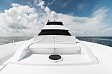 Double Eagle Yacht 24.38m