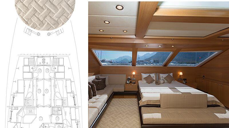 Luxury Carpet Studio