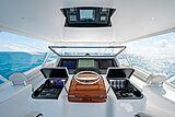 Ghost Yacht 24.38m