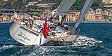 Elise Whisper Yacht 23.99m