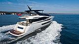 Innova  Yacht 90 GT