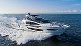 Innova  Yacht United Kingdom