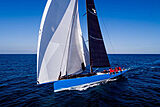 Deep Blue Yacht King Marine