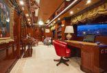 Bash Yacht Benetti SpA
