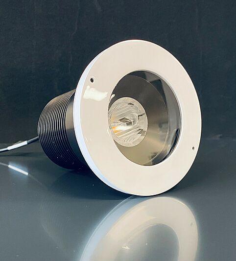 Savage Lighting product