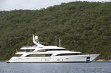 The Star Yacht 44.2m