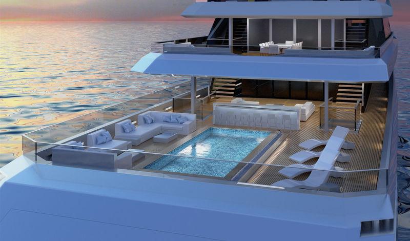 New 80m concept from Alejandro Crespo 