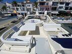 Andalus  Yacht Ferretti Yachts