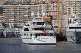 Lady Michelle Yacht 55.3m