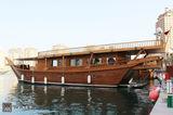 El Emadi  Yacht 33.2m