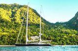 Mondango 3 Yacht 56.4m