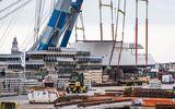 Pi Yacht 77.25m