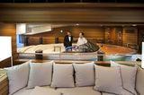 Odyssey Yacht 2013