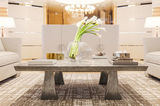 Amore Mio II furniture