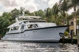 Aton Yacht Broward