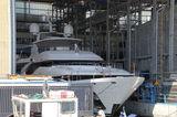 Freedom Yacht 41.94m