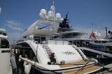 Pure One Yacht Motor yacht
