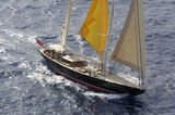 Velacarina Yacht 25.88m