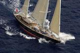Velacarina Yacht Claasen