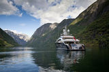 Ann G in Norway