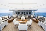 4You Yacht 54.3m