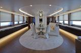Aziza Yacht Motor yacht
