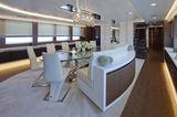 Aziza Yacht Italy