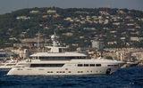 Okko Yacht 2013