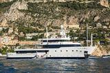 Tribu Yacht Italy