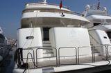 Adamaris Yacht 46.0m