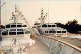 Paraiso Yacht 421 GT