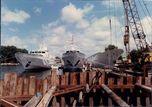 Paraiso Yacht 46.6m