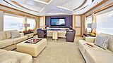 La Mascarade Yacht Netherlands