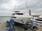 Surpina Yacht 56.0m